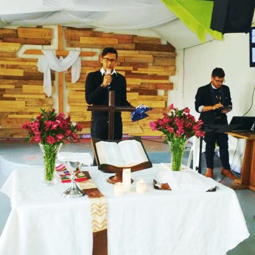 Iglesia Colombiana Metodista de Bogotá comunidad-min